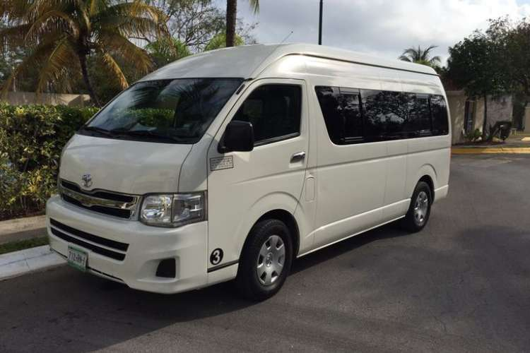 Ixtapa Shuttle Transfers & Private Transportation to Hotels | Pacific Tours Ixtapa. Airport Transfers can be booked trough our Company Pacific Tours Ixtapa. We offer Private Transportation Airport Hotel or Villa in Ixtapa, Zihuatanejo, Troncones o Saladitas, All of our drivers are licensed and have the units are insuranced