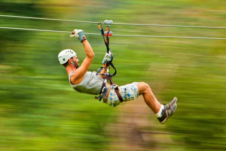 Ixtapa Ziplining & Snorkeling in Zihuatanejo | Pacific Tours Ixtapa. Combine Ziplining with a Snorkeling at once, we now offer you this great option for you to enjoy two activities at once, Ziplining and Snorkeling in Ixtapa Zihuatanejo Mexico. Things to do in Ixtapa Zihuatanejo