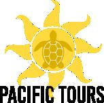 Tours y Actividades en Ixtapa Zihuatanejo, Pacific Tours Ixtapa Zihuatanejo